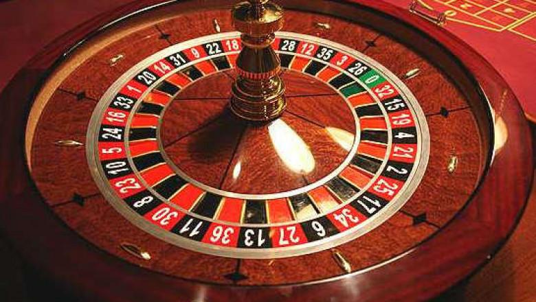 Багаті казино Казино в місті Харкові