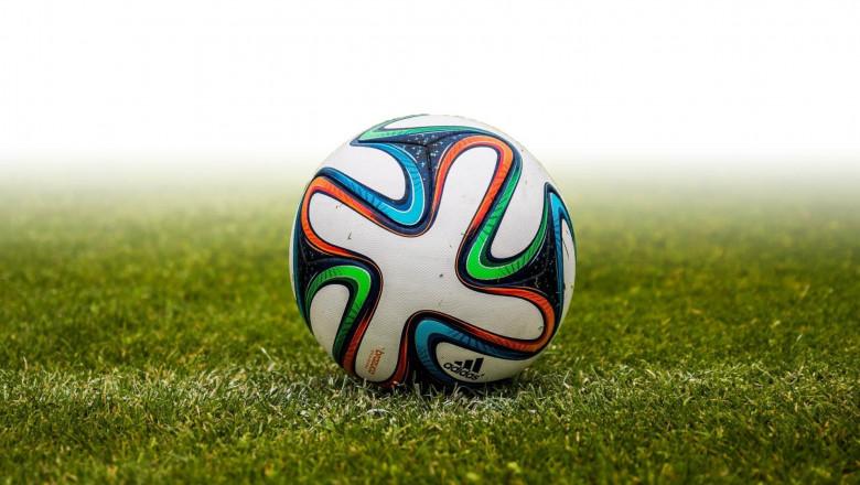10 интересных фактов о футболистах